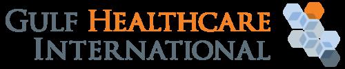 Gulf Healthcare International
